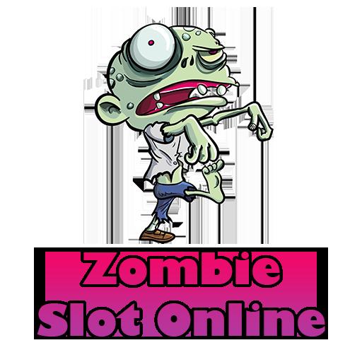 Zombie Slot Online